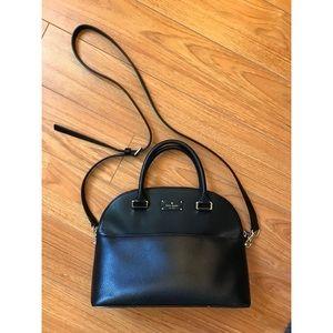 Kate Spade Crossbody/Handbag.